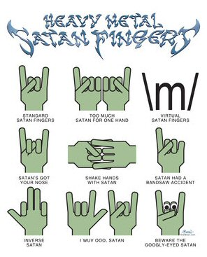 [heavy-metal-satan-fingers]