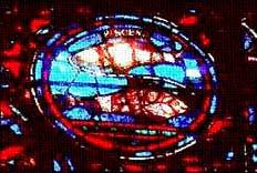 False Gospel in the Stars: Pisces